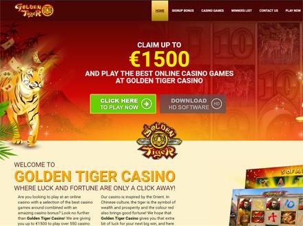 online casino mit startbonus
