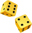 Play Craps Online - Internet Craps Casinos and Bonuses